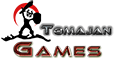 Tomajan Games&Apps