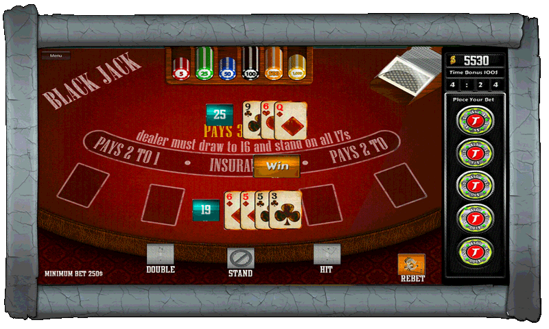 Blackjack_Screen_2