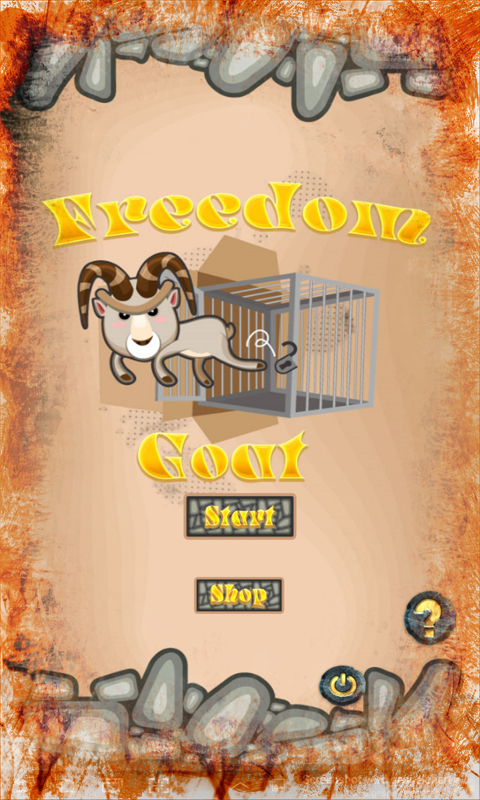 FreedomGoat_Screen_1