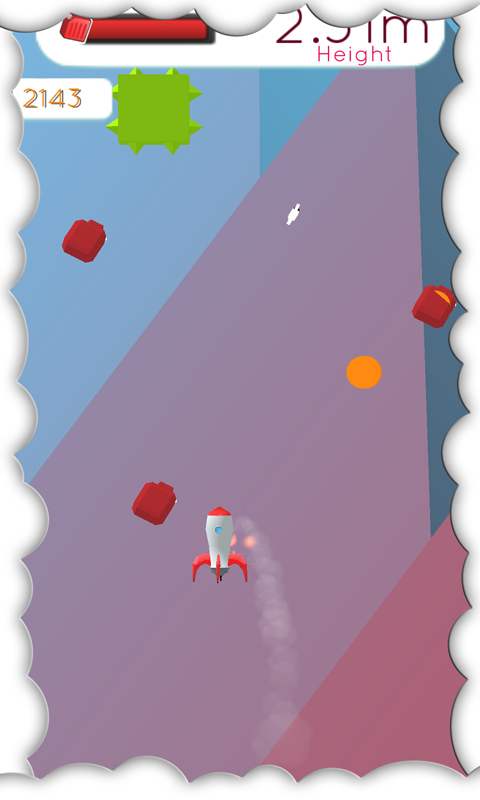 RocketJump_Screen_1