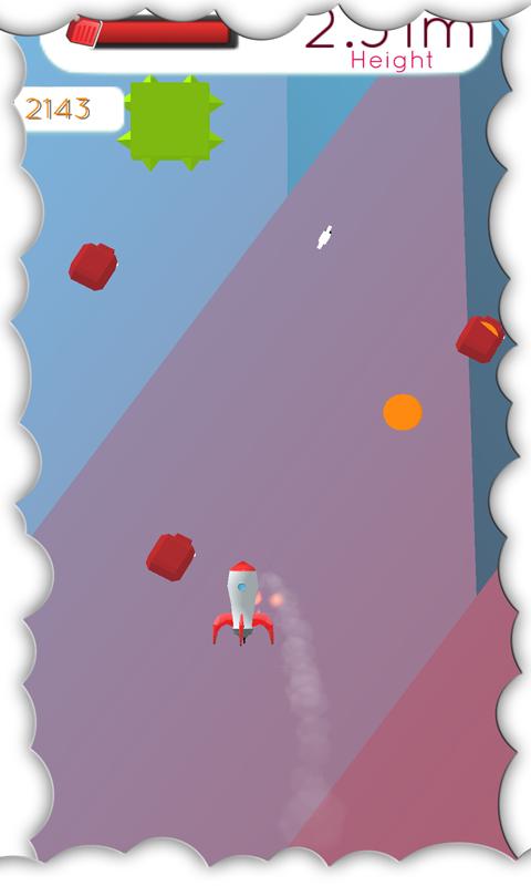 RocketJump_Screen_1