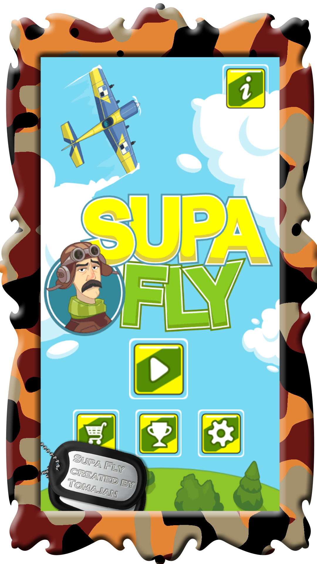 SupaF_Screen_5